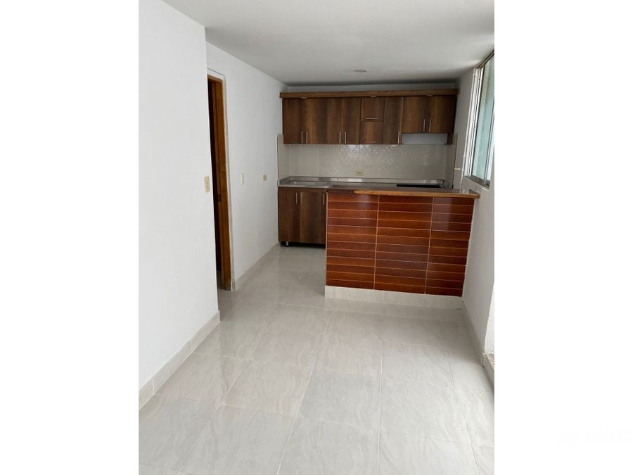 bonito apartamento en villahermosa segundo piso