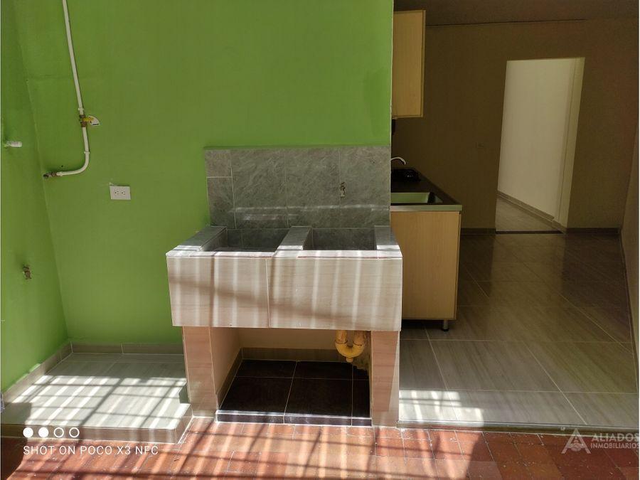 venta casa segundo ph exelente