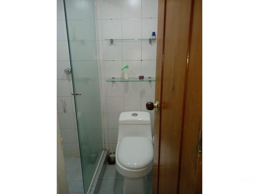 venta de apartamento en la independencia itagui