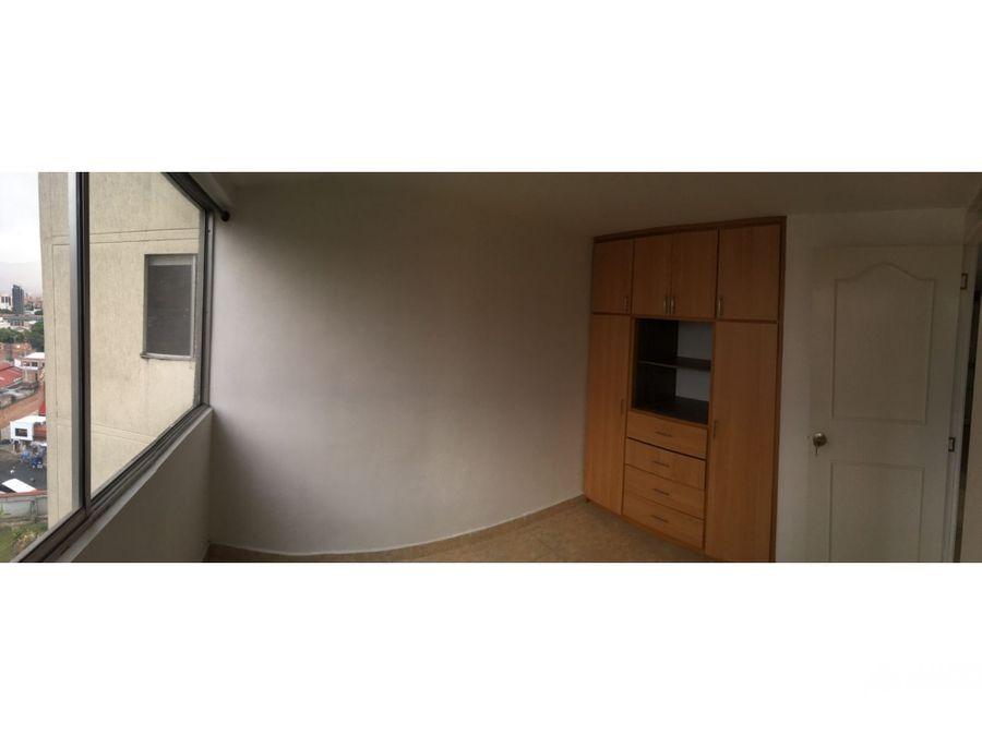 acogedor apartaestudio en el centro de medellin
