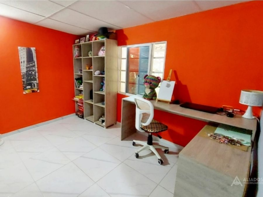 cabana ideal para hostal o negocio tigrera santa marta