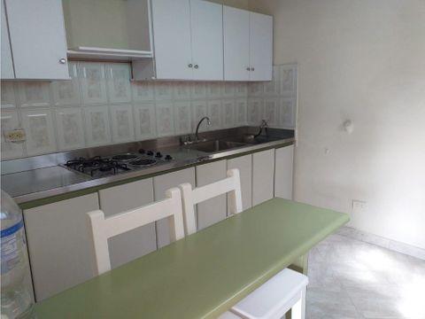 apartamento poblado barrio manila