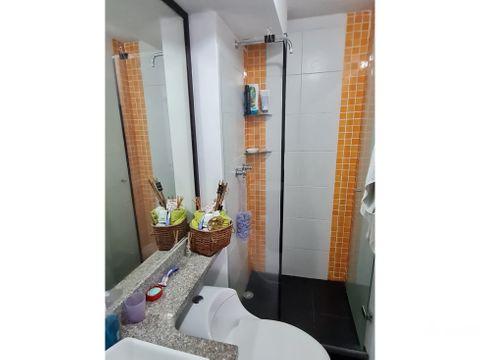 venta de apartamento itagui ciudadela del valle itagui
