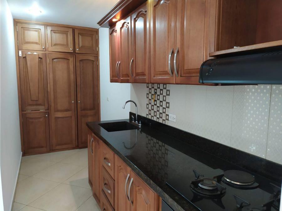 vendo apartamento en simon bolivar 20 piso medellin