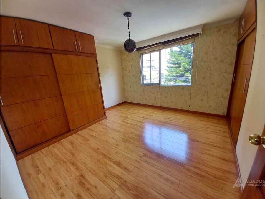 venta apartamento sector estadio
