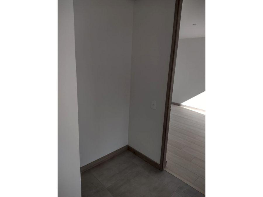 vendo apartamento en sabaneta excelente sector