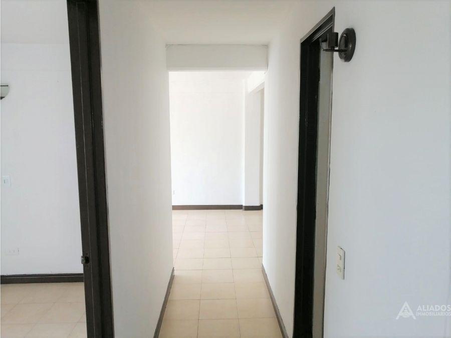 apartamento belen los alpes piso 4 sin ascensor