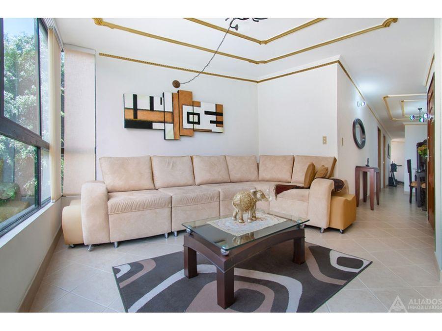 vendo apartamento 100m2 remodelado iluminado