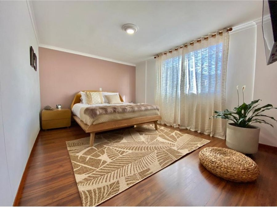 venta apartamento en el poblado sector intercontinental