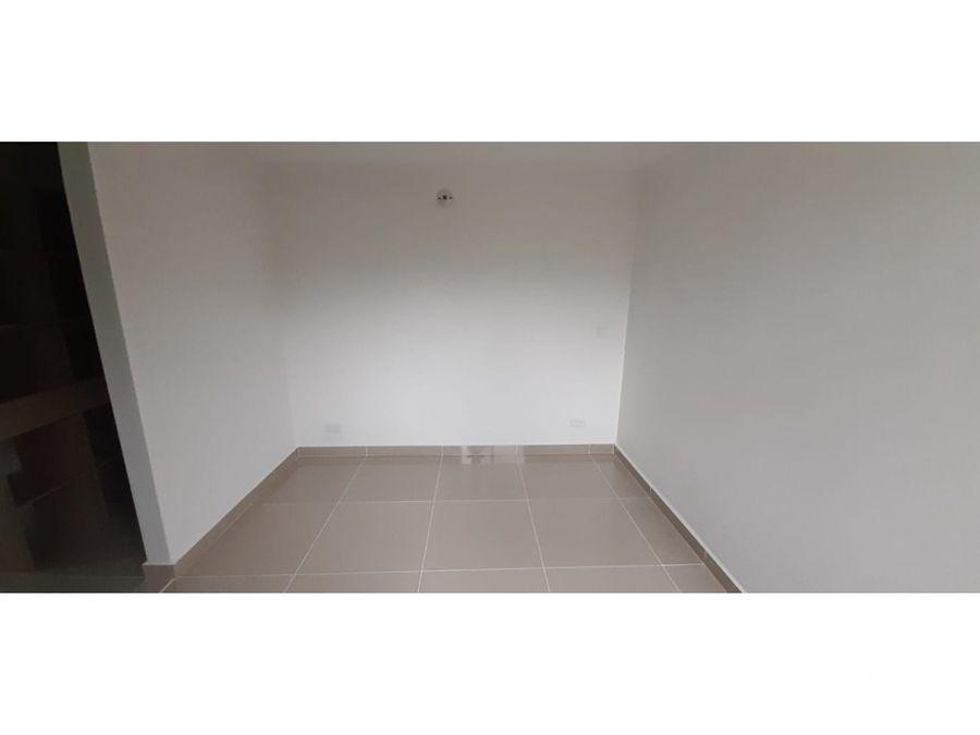 vendo apto piso 7 ubicado en el trapiche bello