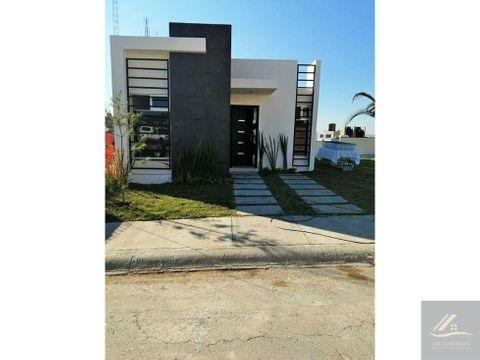 casa en venta sin credito infonavit fovissste banco en pachuca