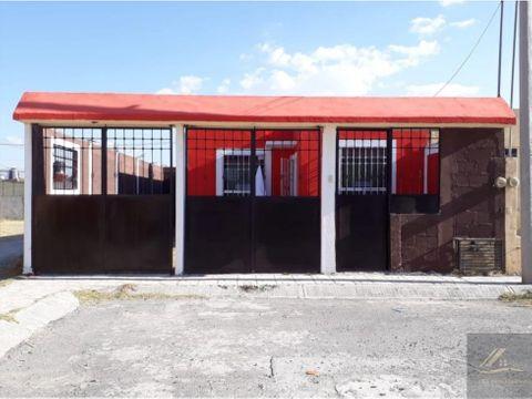 venta casa en privadas sta matilde al sur de pachuca