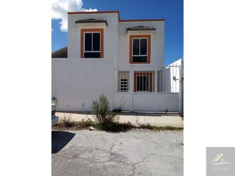casa en venta en fracc arboledas de matilde sur de pachuca hgo