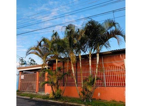 casa residencial hacienda dell rey cartago du it
