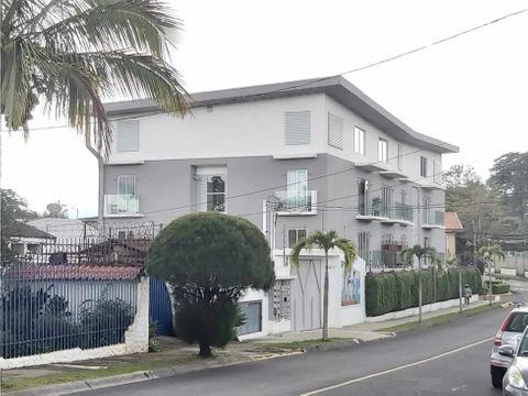 sc apartamento venta pinares curridabat 2 hab 145000 nuevo 94m2