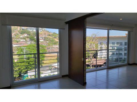 venta apartamentocondo en distrito cuatro