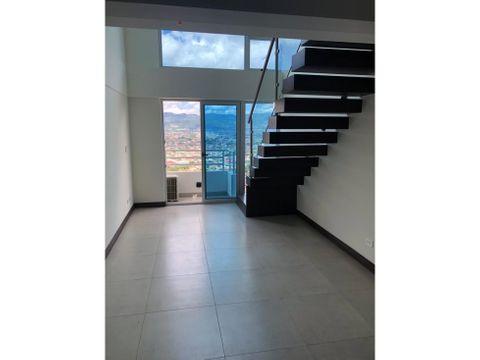 apartamento en venta en torre los yoses jpk