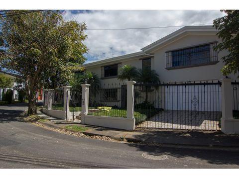 casa en venta alquiler guayabos curridabat maryann