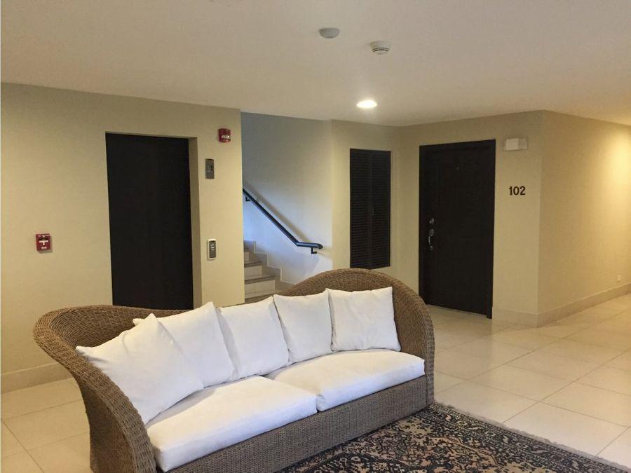 venta apartamento condom del rio brasil santa ana vhp cov325