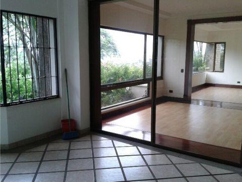 apartamento vista 360