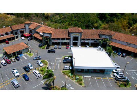alquiler local comercial plaza itskatzu