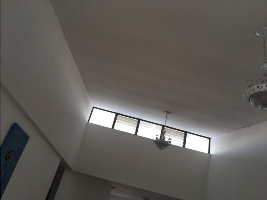 nueva rebaja venta casa y apto res puente piedra heredia vhp cv265