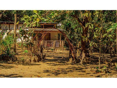 se vende finca de 80 hectareas en pijije bagaces guanacaste