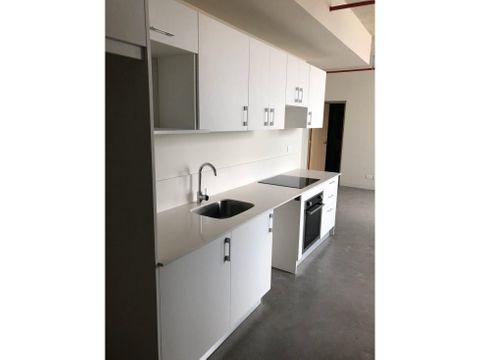 alquilo apartamento en urban escalante sm0010
