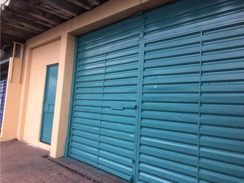 oportunidad propiedad en venta o alquiler alajuela centro