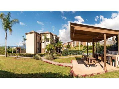 sc se vende apartamento torres del sol tres rios 132000