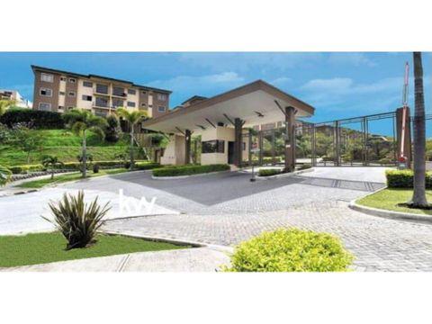 sc venta torre del sol apartamento 2hab 2 parqueos techados 132000