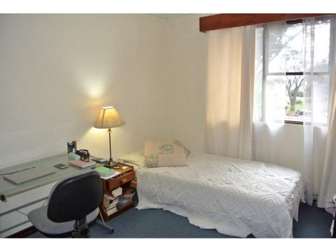 casa en condominio oroki