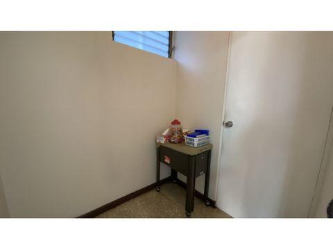 consultorio medico para venta san jose