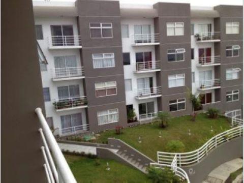 sc venta torres de alcala apartamento 154m2 197500 san pedro