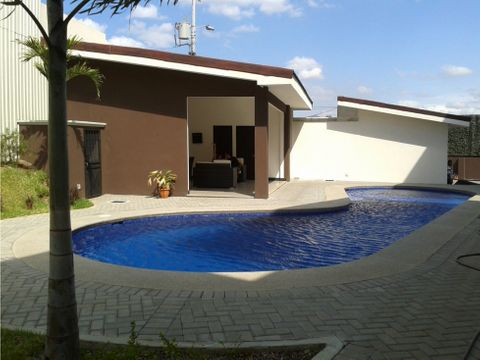 alquiler apartamento residencial vistas de la cruz san sebastian