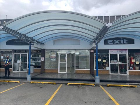 local en centro comercial guadalupe asr 029