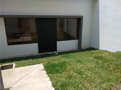 venta de apartamentos nuevos en guadalupe
