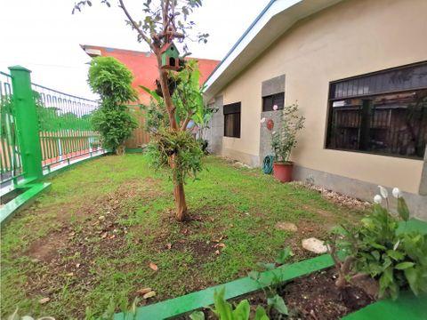 casa en venta urbanizacion prusia el carmen de guadalupe jpk