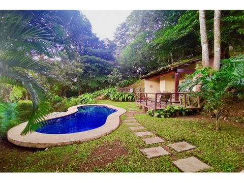 1100 apartamento en brasil de mora santa ana