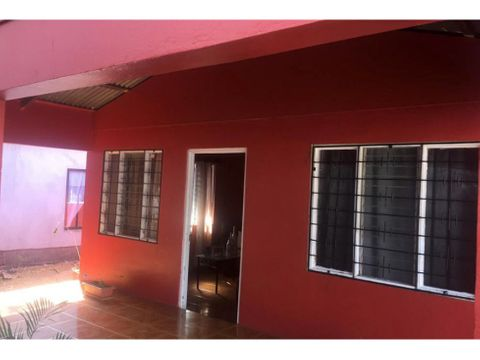 2 homes for sale in huacas wret