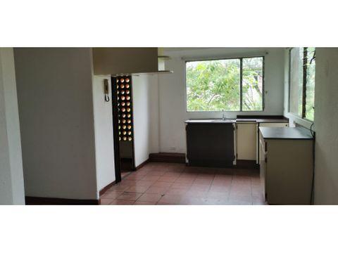 sc se alquila apartamento curridabat 60m2 aprox 265mil