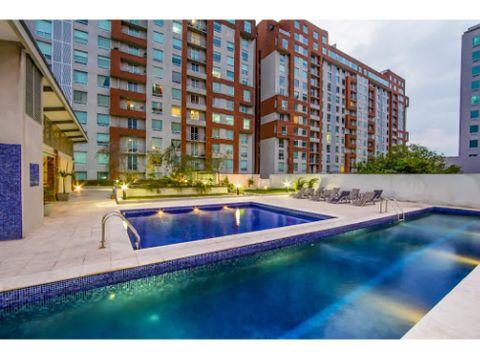 penthouse en condominio 6 30 en barrio don bosco