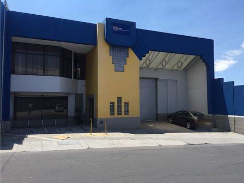 edificio en san jose centro en calle 20 kwde pol ed 0001