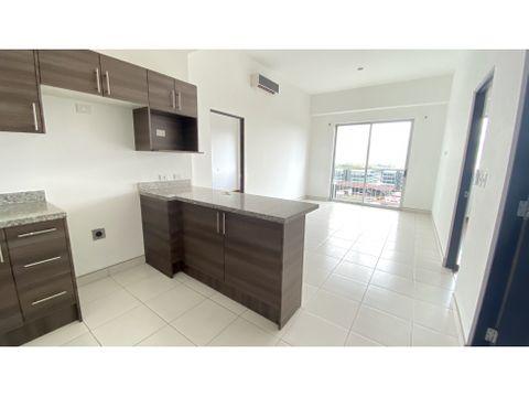 apartamento para alquilar condominio alegro lagunilla maryann