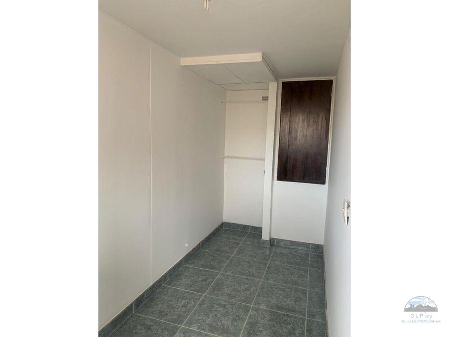 venta apartamento mazuren bogota
