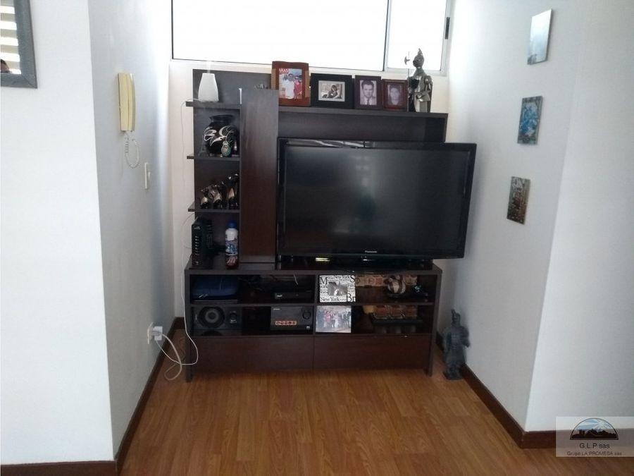 venta apartamento san cristobal norte bogota