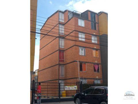 venta de apartamento en funza