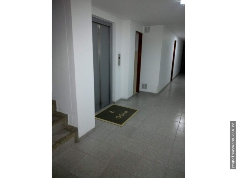 venta apartamento colina bogota