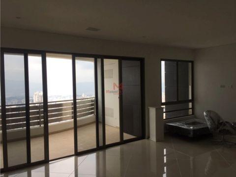 venta apartamento majestic