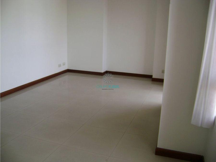 arriendo apartamento casa don david